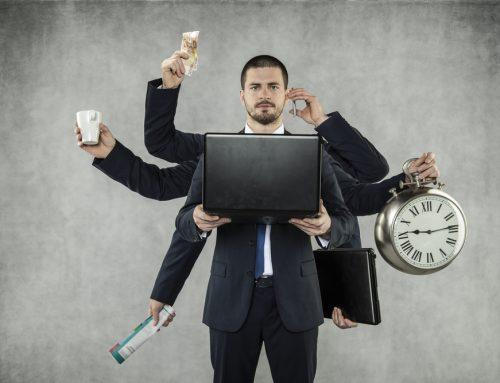 4 lawtech fixes to ace your caseload
